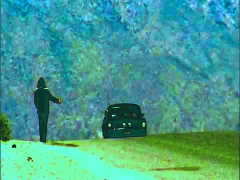 jim-morrison-hitchhiking - Cópia